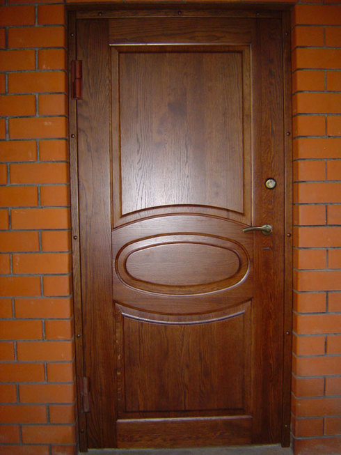 metallicheskaya-dver-01