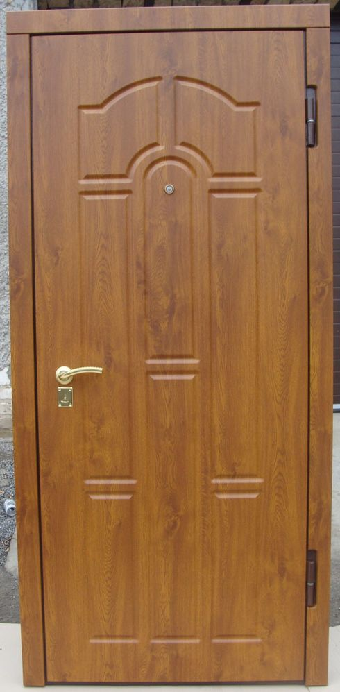metallicheskaya-dver-06
