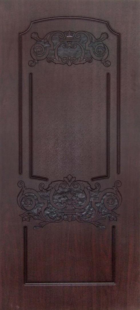 metallicheskaya-dver-09