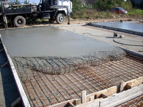 proporcii-cementa-02