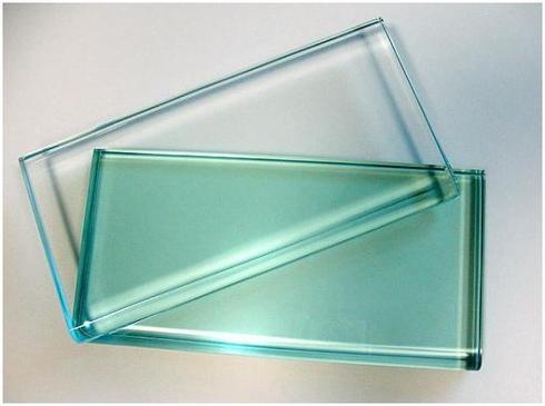 rezat-stekla-01