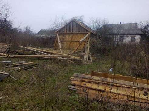 saraj-dlya-drov-05