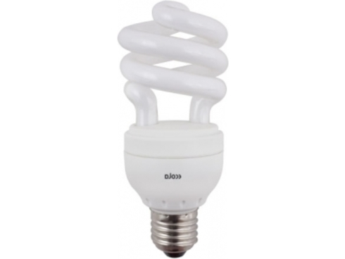 migaet-lampa-01