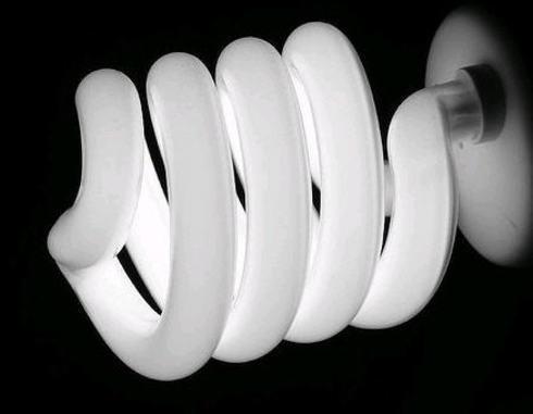 migaet-lampa-02