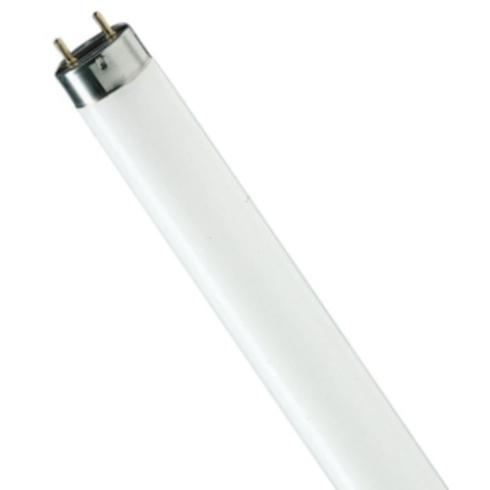 migaet-lampa-04