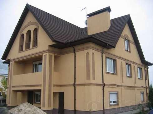 mokryj-fasad-04