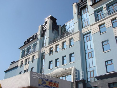mokryj-fasad-06