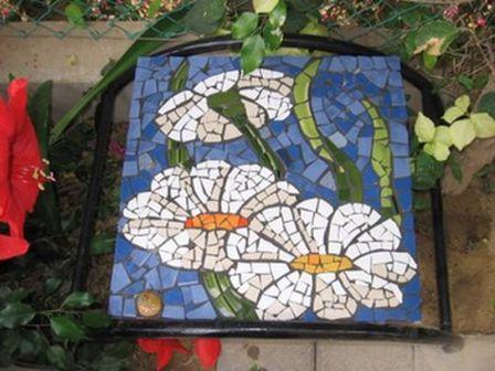 plitochnaya-mozaika_2