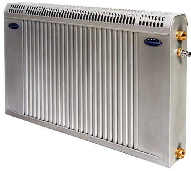 vibor-radiatorov-otopleniya_2