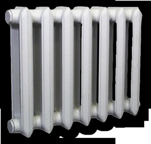 vibor-radiatorov-otopleniya_4