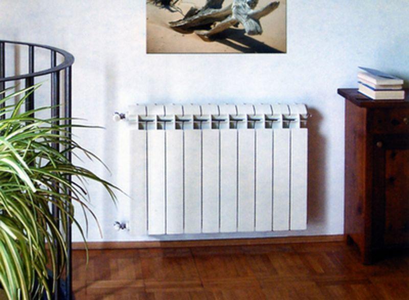 vibor-radiatorov-otopleniya_5