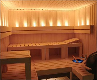 sauna-v-dome_3