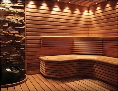 sauna-v-dome_4