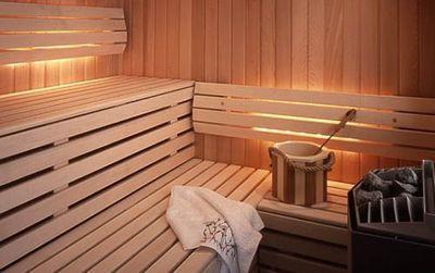 sauna-v-dome_5