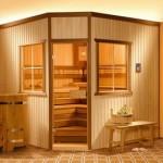 sauna-v-dome_6
