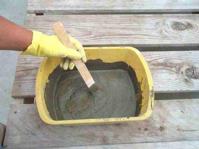 cementniy-rastvor-shtukaturniy_2