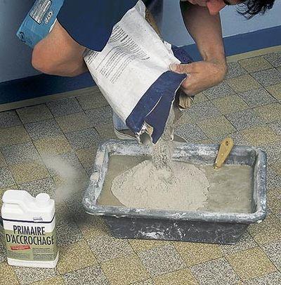 cementniy-rastvor-shtukaturniy_4