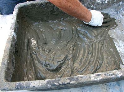 cementniy-rastvor-shtukaturniy_5