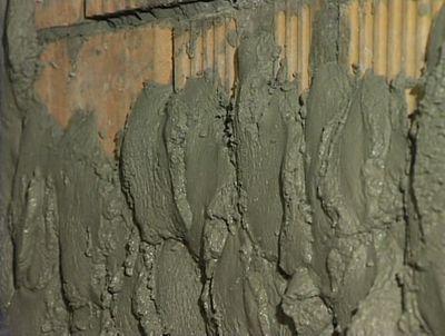 cementniy-rastvor-shtukaturniy_6