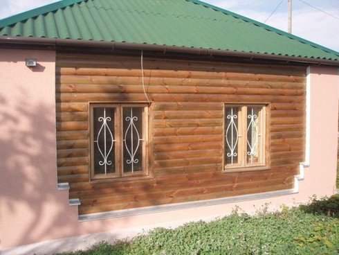 fundament-staryj-dom-06