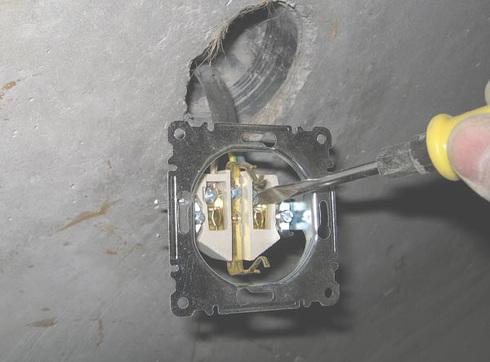 montazh-elektroprovodki-06