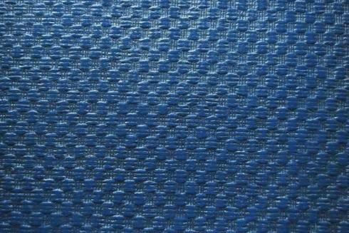 kleit-steklooboi-03