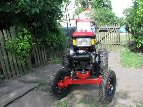minitraktor-01