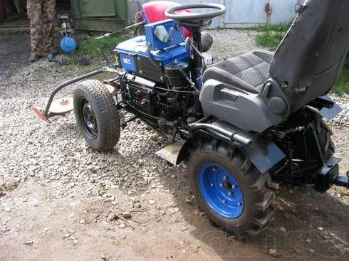 minitraktor-04