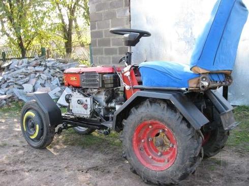 minitraktor-05