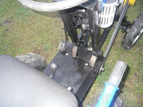 minitraktor-06