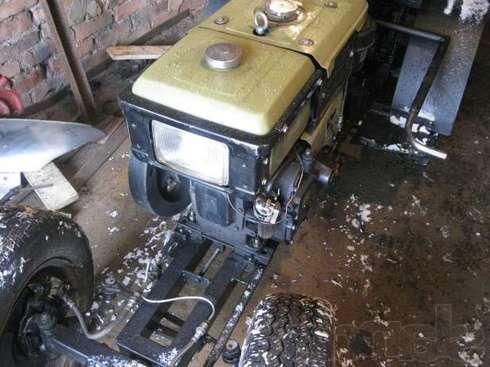 minitraktor-07