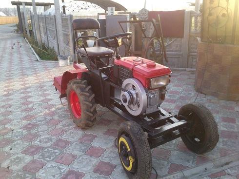 minitraktor-08