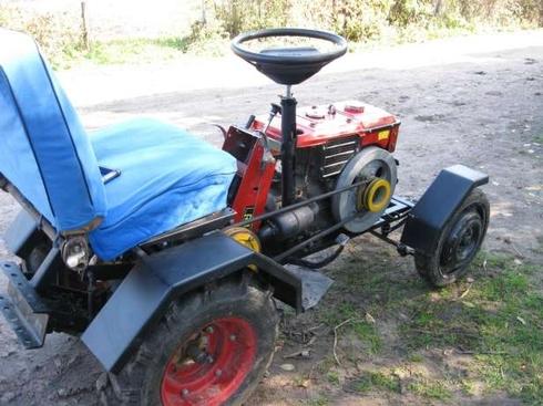 minitraktor-09