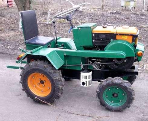 minitraktor-10
