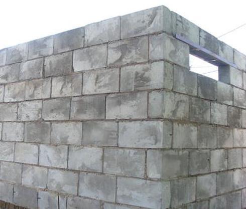stena-09