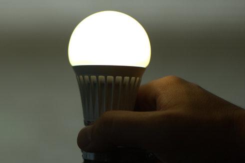 svetodiodnye-lampy-01