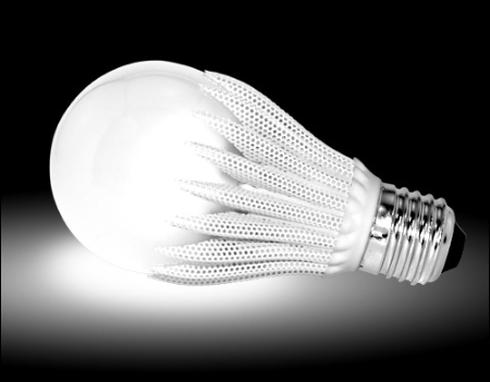 svetodiodnye-lampy-05