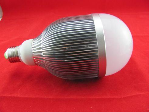svetodiodnye-lampy-08