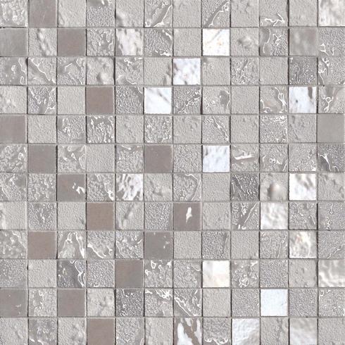plitka-mozaika-01