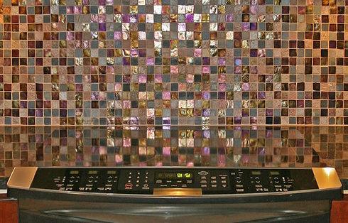 plitka-mozaika-03