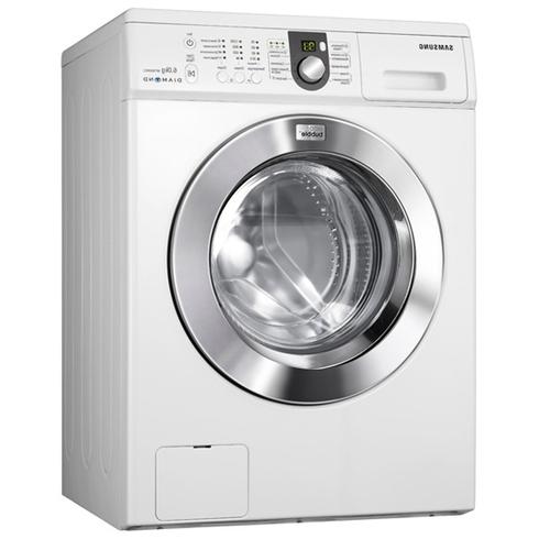 Самсунг стиральной машины ремонт своими руками подшипник фото 657