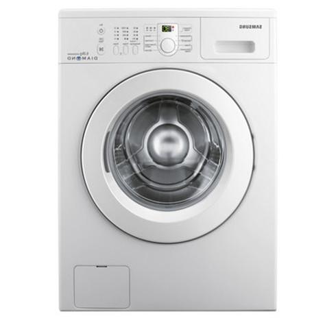 Самсунг стиральной машины ремонт своими руками подшипник фото 949