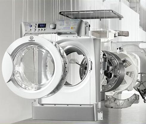 Самсунг стиральной машины ремонт своими руками подшипник