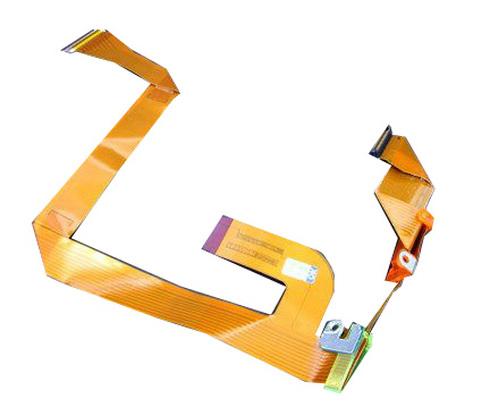 televizor-05