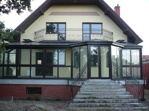veranda-01