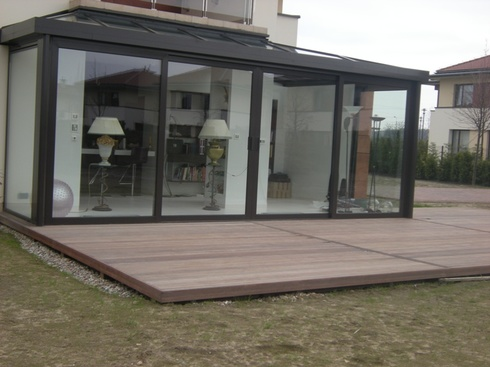 veranda-02