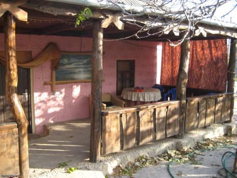 veranda-03