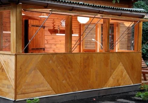 veranda-08