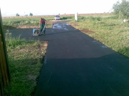 asfaltirovanie-dvora-03