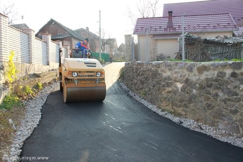 asfaltirovanie-dvora-04